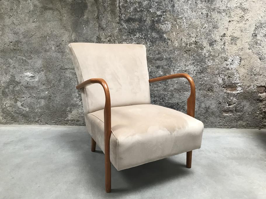 Sedie vintage milano sedia milano archivi pagina di nel for Sedia design usata